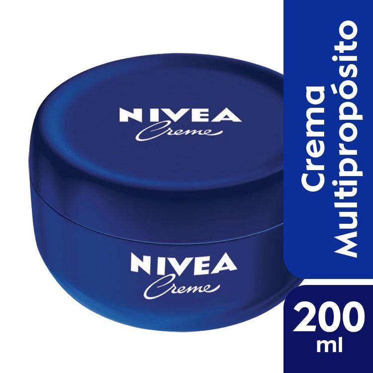 Crema-Para-Manos-Nivea-200-Ml-1-5820