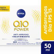 Crema-Antiarrugas-Nivea-Visage-Q10-50-Ml-1-5861