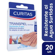 Aposito-Curitas-Transpiel-20-U-1-6436