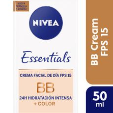 Nivea-Bb-Cream-Medium-50-Ml-1-8424