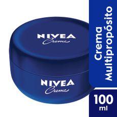 Crema-Para-Manos-Nivea-100-Ml-1-11246