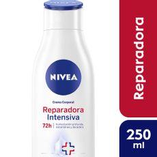 Crema-Corporal-Nivea-Sos-Reparadora-Intensiva-250-Ml-1-12368