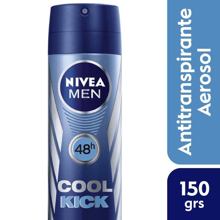 Desodorante-Nivea-Men-Aqua-Cool-150-Ml-1-14134