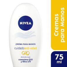 Crema-Para-Manos-Nivea-Antiarrugas-75-Ml-1-14482