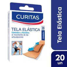 Aposito-Curitas-Tela-20-U-1-14594