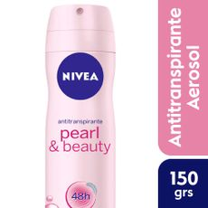 Desodorante-Unisex-Antitranspirante-Nivea-Pearl---Beauty-150-Ml-1-20127