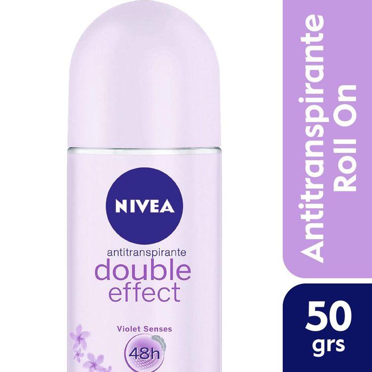 Desodorante-Femenino-Nivea-Double-Effect-50-Ml-1-22712