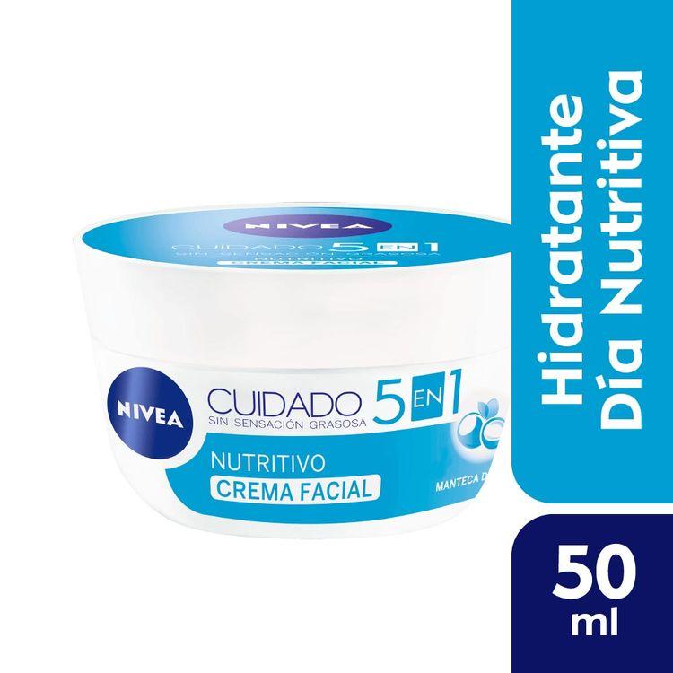 Crema-Cuidado-Facial-Nutritivo-Nivea-50-Ml-1-23199