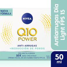 Crema-De-Dia-Nivea-Visage-Q10-50-Ml-1-23246