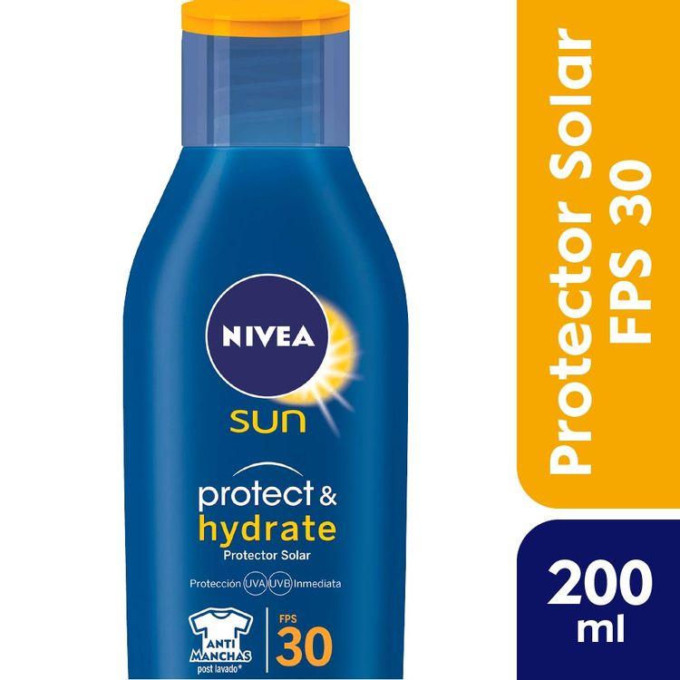 Bloqueador-Solar-Nivea-Sun-Factor-30-200-Ml-1-24971