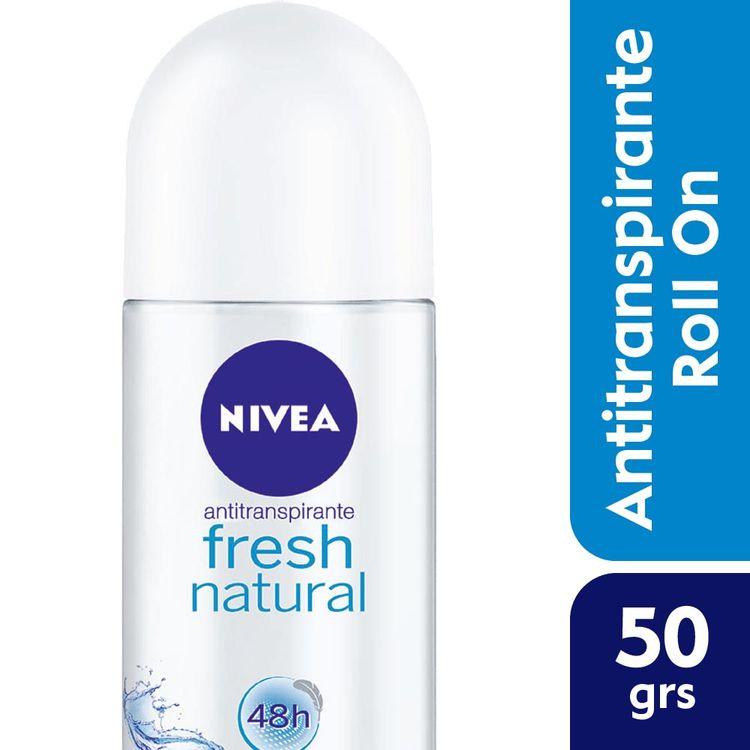 Desodorante-Unisex-Nivea-Fresh-50-Ml-1-26686