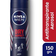 Desodorante-Nivea-Men-Dry-Impact-150-Ml-1-30773