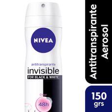 Desodorante-Femenino-Antitranspirante-Nivea-Black---White-150-Ml-1-30784