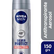 Desodorante-Masculino-Nivea-Antitranspirante-150-Ml-1-33832