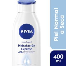 Crema-Corporal-Nivea-Hidratante-Body-Lotion-400-Ml-1-34106