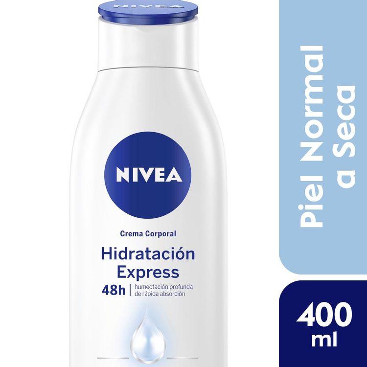 Crema-Corporal-Nivea-Hidratante-Body-Lotion-400-Ml-1-34106