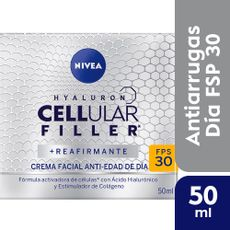 Crema-Facial-Nivea-Dia-Cellular-Factor-30-50-Ml-1-40092