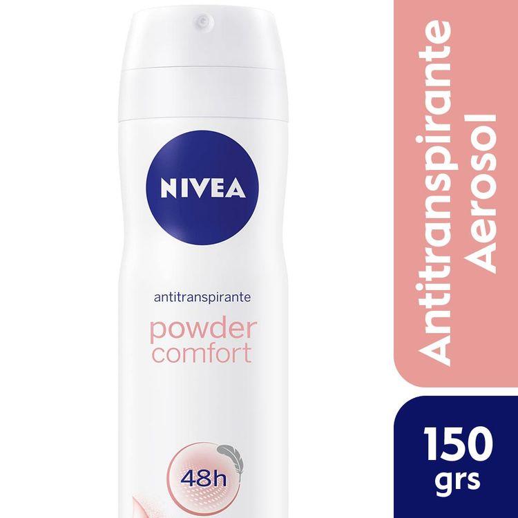 Desodorante-Femenino-Antitranspirante-Nivea-Pwder-150-Ml-1-40810
