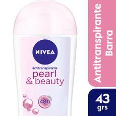 Desodorante-Nivea-Barra-Pearl---Beauty-40-Ml-1-42992