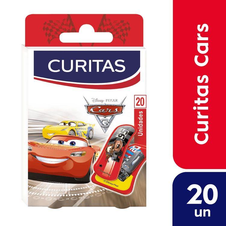 Aposito-Curitas-Cars-20-U-1-44067