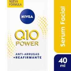 Serum-Antiarrugas-Nivea-Q10-Perals-40-Ml-1-46060