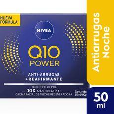 Crema-Antiarrugas-Nivea-Visage-Q10-Noche-Plus-50-Ml-1-46883