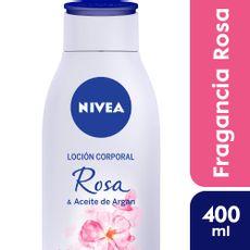 Nivea-Body-Ess-Argan-Oil-Rosa-400-Ml-1-226341