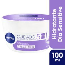 Crema-Facial-Nivea-Sensitive-X-100ml-1-245717