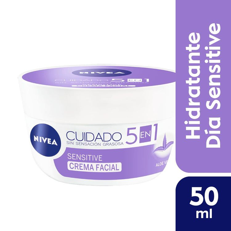 Crema-Facial-Nivea-Sensitive-X-50ml-1-245718