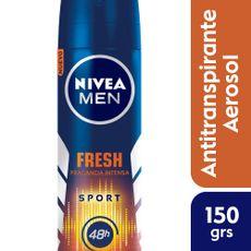 Desodorante-Masculino-Nivea-Fresh-Sport-150-Ml-1-251421