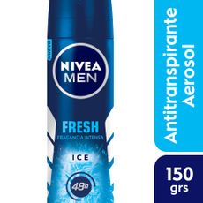 Desodorante-Masculino-Nivea-Fresh-Ice-X-150ml-1-251430