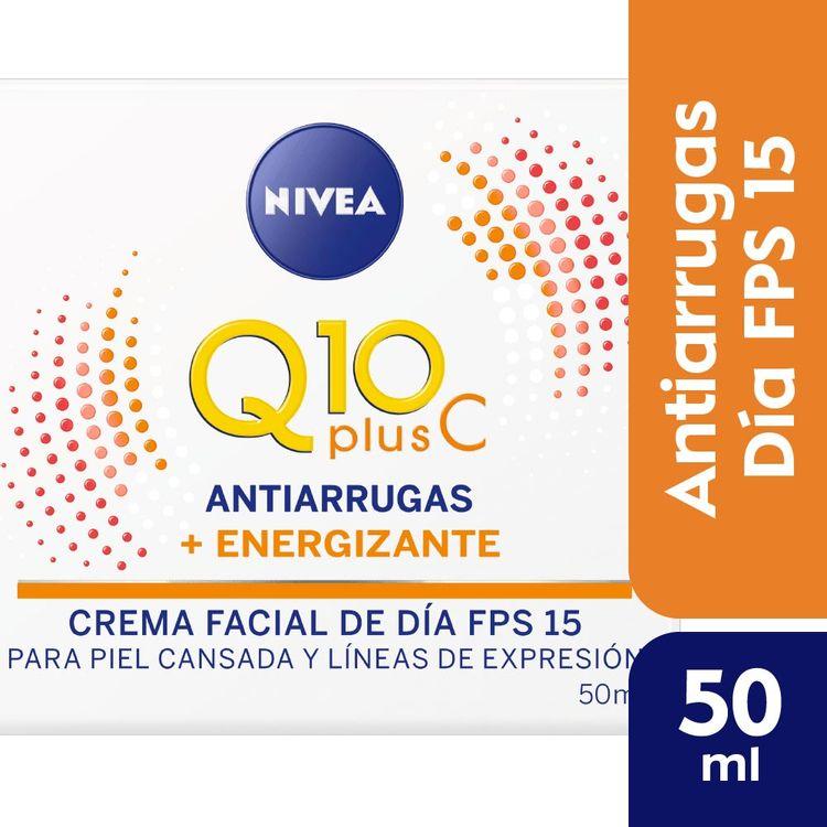 Crema-Antiarrugas-Nivea-Q10-Plusc-Fps-15-X50ml-1-251999