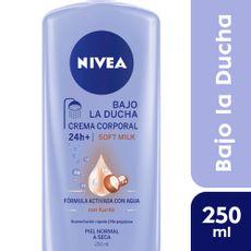 Nivea-Crema-Corporal-Bajo-La-Ducha-Soft-Milk-1-283362