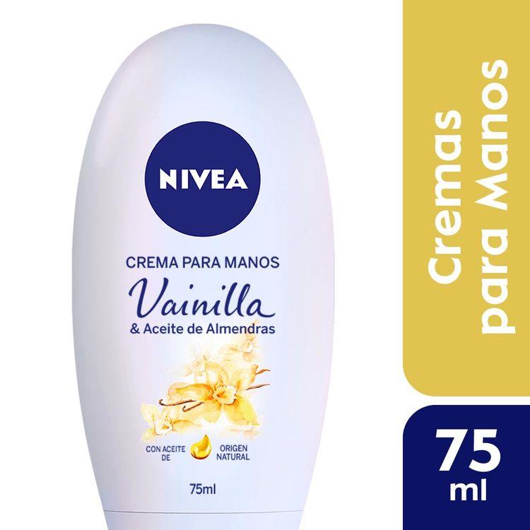 Crema-Manos-Nivea-Vainilla-Y-Aceite-Almendras-1-330292
