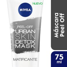 Nivea-Face-Detox-Peel-Off-Mascara-75-Ml-1-661483