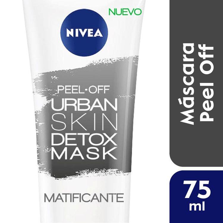 Nivea-Face-Detox-Peel-Off-Mascara-75-Ml-1-661483