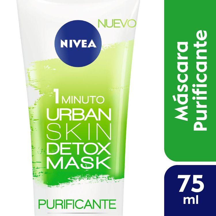 Nivea-Face-Urban-Detox-Mascara-Purificante-75-Ml-1-661514