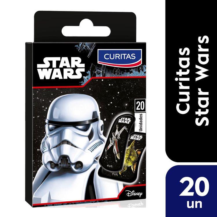 Apositos-Curitas-Star-Wars-Disney-20-U-1-706031