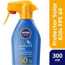 Bloqueador-Solar-Nivea-Tigger-Kids-Fds-60-1-808552