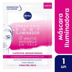 Mascara-Facial-De-Papel-Luminosidad-1-U-1-844374