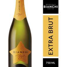 Champaña-Bianchi-Extra-Brut-750-Cc-1-3061