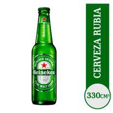 Cerveza-Heineken-330-Ml-1-6361