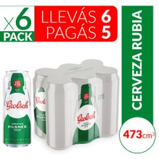 Cerveza-Grolsch-473-Ml---Pack-6-1-9277
