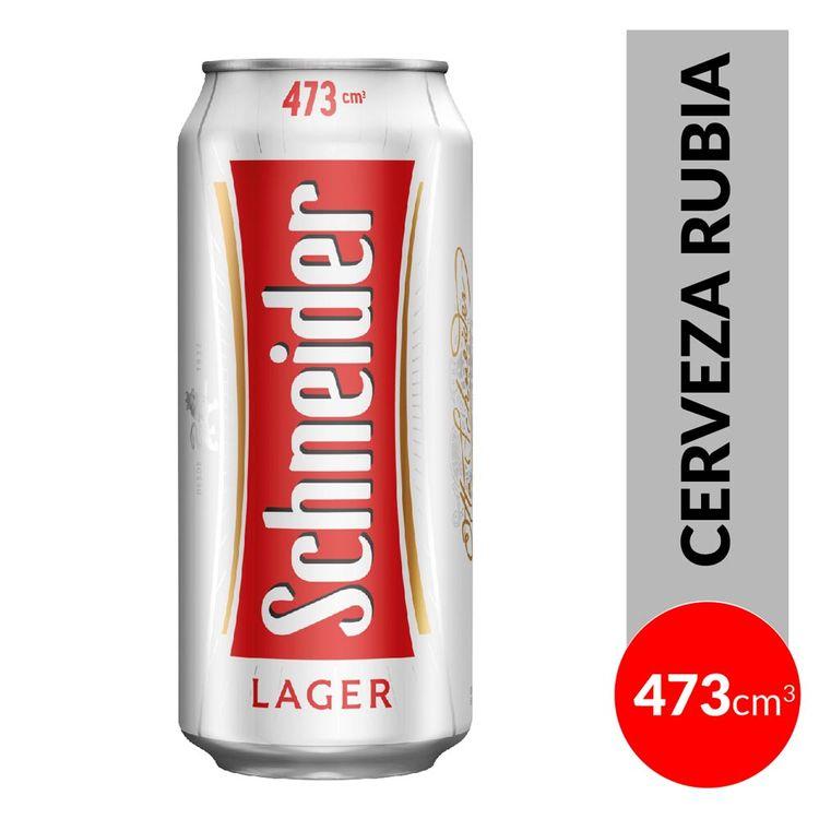 Cerveza-Schneider-473-Ml-1-11440