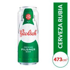Cerveza-Grolsch-473-Ml-1-15753