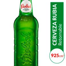 Cerveza-Grolsch-925-Ml-Retornable-1-15831