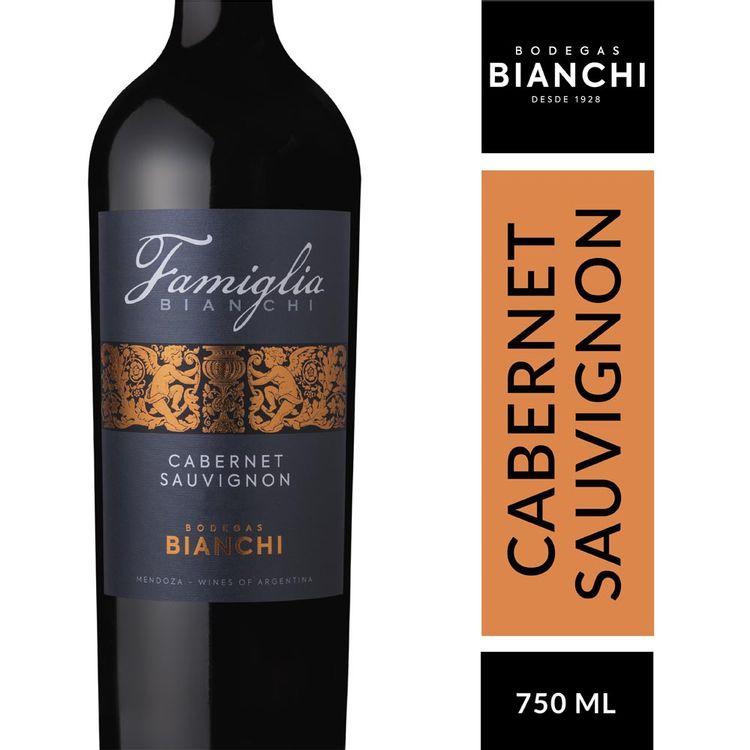 Vino-Tinto-Cabernet-Sauvignon-Famiglia-Bianchi-750-Cc-1-17145