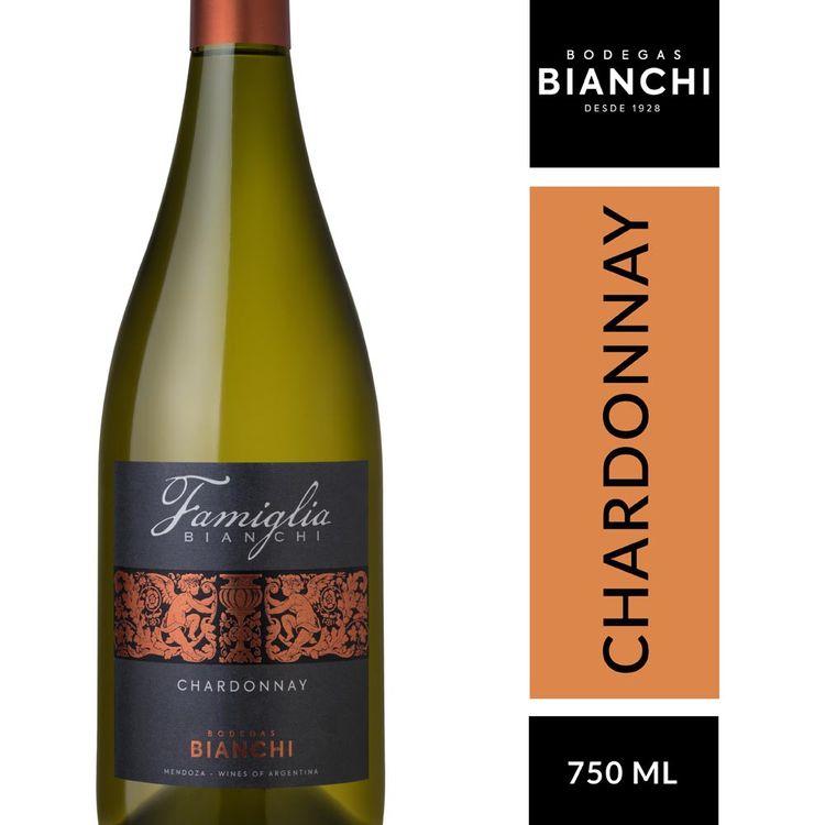 Vino-Famiglia-Bianchi-Chadonnay-750-Cc-1-17151