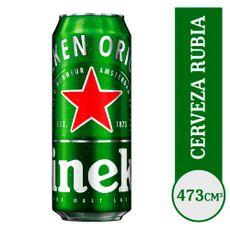 Cerveza-Heineken-473-Ml-1-17319