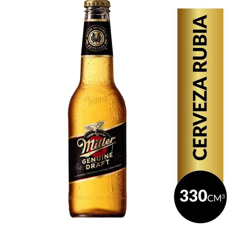 Cerveza-Miller-Porron-330-Ml-1-17494